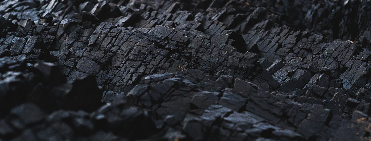 Air Liquide delivers on Safety, Supply and Purity for Australian coal mines