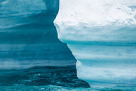 The challenge of studying climate change