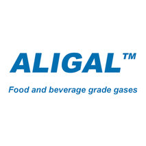ALIGAL™ for Food and Beverage