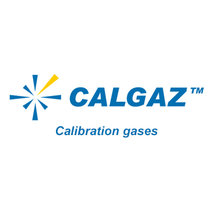 CALGAZ™ Calibration gases