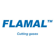 FLAMAL™ Cutting gases