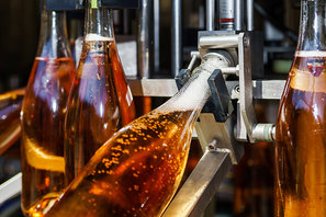 Air Liquide understands the importance of winemaking
