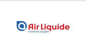 About Us - Air Liquide