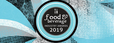 Food and Beverage Industry Awards 2019