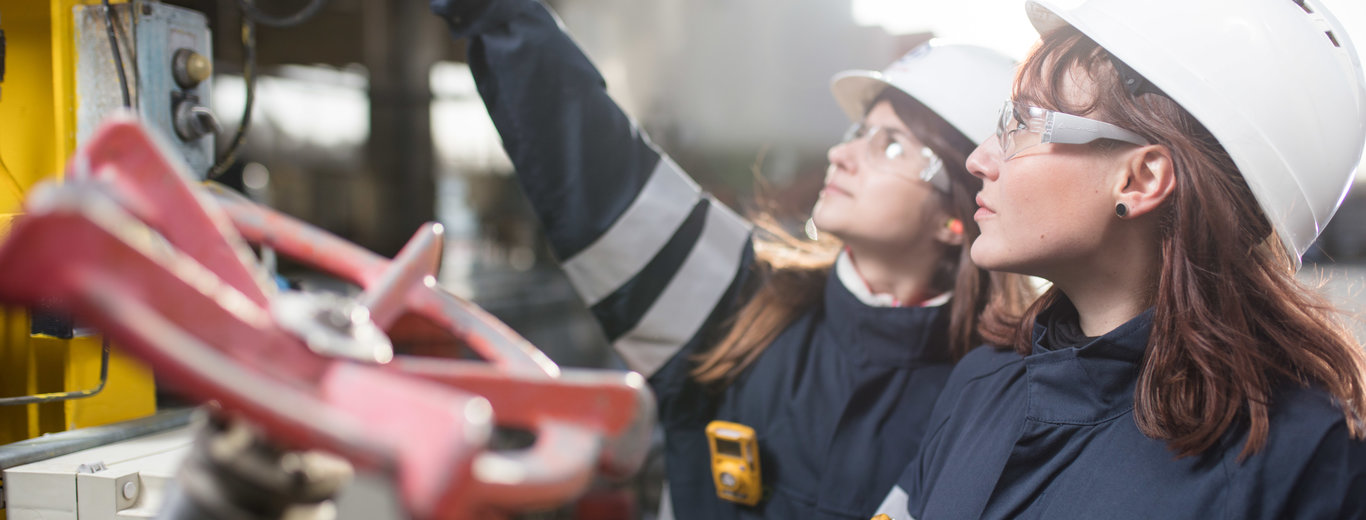 About Us at Air Liquide - Gases, technology and services for Industry